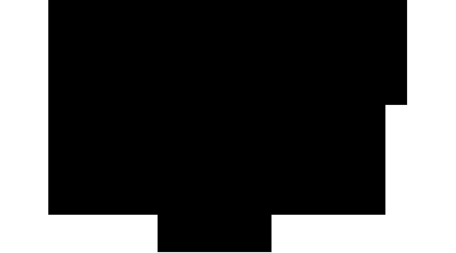 Banner AVA